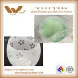 INQUIRY about Glass etching cream frosted cream for glass design, frosted glass