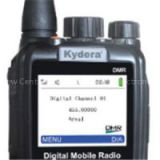High Quality And Professional Kydera DMR Walkie Talkie DM-880 With 3000mAh Battery (compatible With Motorola)