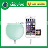 Electronic hand warmer glovion cheap hand warmer colorful power bank hand warmer