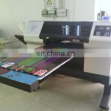 The newest 3d flatbed inkjet phone cover printer printing machine manufacturer