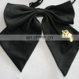 girl Bow Ties for school