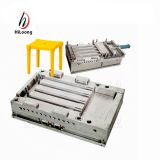 table feet plastic injection mould manufacturing steel mould products