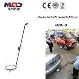 Under Vehicle Bomb Detector Under Vehicle Security Checking Mirror Under Vehicle Trolley Mirror