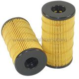 1R-1801 1R1801 Oil Filter For CAT
