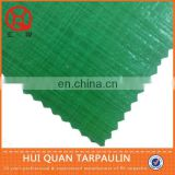 Hot selling great PE tarpaulin,truck cover Tarpaulin,roofing tarps