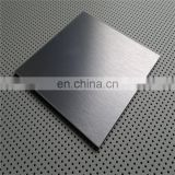 SS 316 inox plates 304 stainless steel sheet
