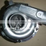 RHF5 Turbo 8-98185-1941 8981851941