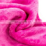 Wholesale Skin-friendly Washable  Microfiber Makeup Remover Cloth for Face