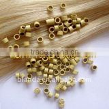 professional silicone micro rings tubes