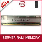 china market of electronic server ram 500666-B21 16GB REG ECC PC3-10600 bulk buy