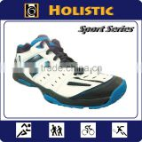 Jodanous basketball shoes 2015 Factory wholesale newest style basketball shoes running shoes for men
