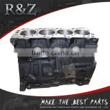 Hot sales Super Quality 4D56 Cylinder block/Engine block Suitable for Mitsubishi