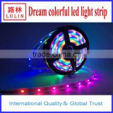 Decorative waterproof led light bar for wedding decoration party garden festival decoration