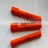Most popular Original UK Dyne test pen for printing test