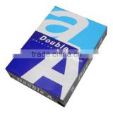Custom logo printing good quality wrapping paper/logo printed tissue paper/wear packing paper