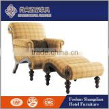 European Style Regional Style and Sectional Sofa Style modern sofa