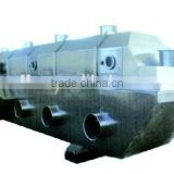 High Quality Low Price ZG type Vibration fluidized bed dryer
