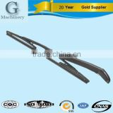 Other Auto Parts&The car wiper blade