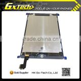 9.7 lcd for iPad Air 2 Touch screen Display assembly with original Quality wholesale Prices