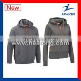 high quality popular blank hoodies wholesale