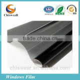 Chiswear 1ply Anti-Scratch Car Window Tint Film