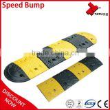 Speed Bumps|Deceleration Zone|rubber speed bumps
