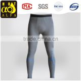 High Quality Gym Pants For Men K163