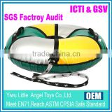 factory wholesale snow sled