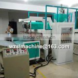 PE protective film machine bubble wrap machine/Good Quality Air Bubble Film Making Machine factory