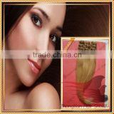 High Quality Clip In Hair Extentions