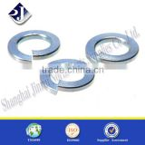 Made In China ISO Certificated Factory Provide DIN127 Spring Washer                                                                         Quality Choice