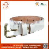 Wholesale New Arrivel Fashion Leather Man Belt,Genuine Leather Belt,Woman Belt                                                                                         Most Popular