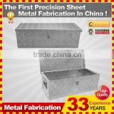 2015 Waterproof Aluminum truck tool box for sale                                                                         Quality Choice