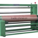 automatic slitting automatic changing roller nonwoven winding machines