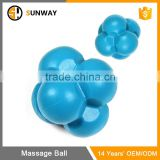 Wholesale Gym Training Speed Reaction Ball