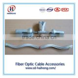 High quality Electric Hardware Vibration Damper for ADSS and OPGW cable