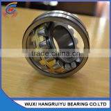 Double Row Spherical roller bearing 24028