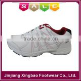 New !!!! running trainers GYM walking shock absorbing sports fashion shoes athletic juniors students sport tennis sneakers