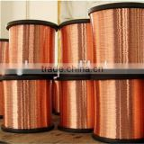 Scrap Copper Wire, scrap copper millberry wire, scrap copper 99.99% factory in stock cheap price