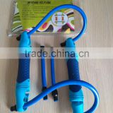 Wholesale chest expander exercises wall pulley china manufacturer