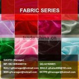 2013 best sell organic bamboo velour fabric for promotion using