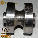 New Products Maching Technology Steel Material for P&A7065 Crawler Crane Upper Roller