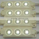 IP65 High Power DC12V RGB smd 5050 ABS LED module