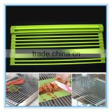 Foldable Dish Drying Rack For Sink Used Convenient KitcheN Tool                                                                         Quality Choice