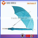 promotional sun parasol beach umbrella,high quality small patio umbrella/golf umbrella,Cheap Gift Stick Golf Umbrella