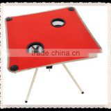 wholesale cheap kids picnic table
