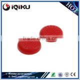 Assorted Colors Factory Price Thumb Stick Grips for XBOX one Controller
