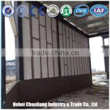 Fire Resisting MGO Board ,Glass Fiber Magnesium Oxide Board ,Waterproof Partition Wall Panel