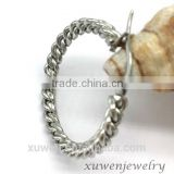women style stainless steel earring findings wholesale                                                                                                         Supplier's Choice