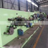 High speed printing sanitary napkin machine production Line